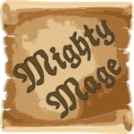 Mighty Mage – Epic Text Adventure RPG 1.2.76 (Mod Unlimited Money)