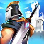 Mighty Quest For Epic Loot – Action RPG 7.2.0 (Mod Unlimited Money)