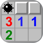 Minesweeper for Android – Free Mines Landmine Game 2.7.6 (Mod Unlimited Money)