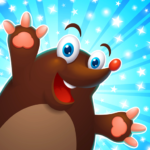 Mole's Adventure – Story with Logic Games Free 1.4.0 (Mod Unlimited Money)