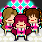 Monthly Idol 7.75 (Mod Unlimited Money)