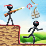 Mr Shooter Puzzle New Game 2020 – Free Games 1.49  (Mod Unlimited Money)