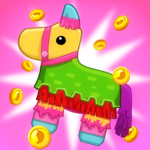 Mucho Taco – idle tycoon 1.1.5 (Mod Unlimited Money)
