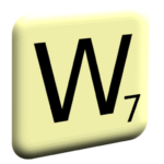 My Word Game Lite 4.1.424  (Mod Unlimited Money)