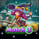 Mystery Mansion: Match 3 Quest 1.0.41 (Mod Remove ads)