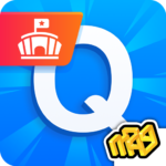 NEW QuizDuel! 1.17.0 (Mod Unlimited tickets)