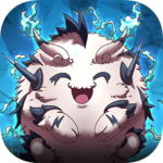 Neo Monsters 2.22  (Mod Unlimited Money)