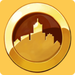 Neopolis – The Reality Game 13.1.0 (Mod Unlimited Money)