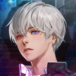 Nocturne of Nightmares:Romance Otome Game 2.0.13 (Mod Unlimited Money)