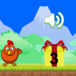 Numbers for children 3.0.0.0 (Mod Unlimited Money)