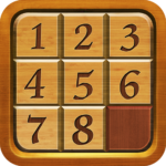 Numpuz: Classic Number Games, Free Riddle Puzzle 5.0501  (Mod Unlimited Money)