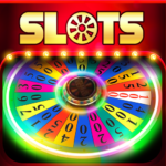 OMG! Fortune Slots – Grand Casino Games 57.6.1 (Mod Unlimited Money)
