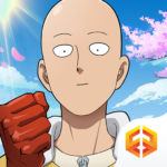 ONE PUNCH MAN: The Strongest (Authorized) 1.2.5 (MOD, Unlimited Funds)