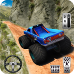 Offroad  Monster Truck Free Hill Drive 1.13 (Mod Unlimited Money)