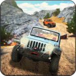 Offroad Xtreme 4X4 Revolution Simulation games 1.0 (Mod Unlimited Money)