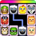 Onet Connect Animal : Onnect Match Classic 2.1.6 (Mod Unlimited Money)