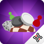 Online Board Games – Dominoes, Chess, Checkers 106.1.20  (Mod Unlimited Money)
