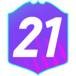 Pack Opener for FUT 21 1.49 (Mod Unlimited Money)