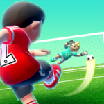 Perfect Kick 2 – Online SOCCER game 2.0.9  (Mod Unlimited Money)
