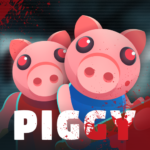 Piggy Game for Robux 0.9 (Mod Unlimited Money)