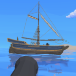 Pirate Attack 1.1.4 (Mod Unlimited Money)