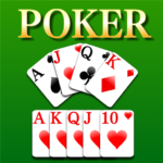 Poker [card game] 4.2 (Mod Unlimited Money)
