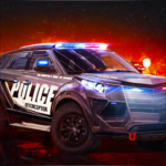 Police Chase vs Thief: Police Car Chase Game 1.8 (Mod Unlimited Money)