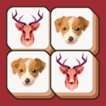 Poly Craft 1.0.31 (Mod Unlimited Fuse)