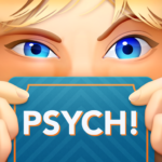 Psych! The best party game to play with friends 10.8.84 (Mod Remove Ads)