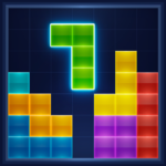 Puzzle Game 82.0 (Mod Unlimited Forgotten Shores)