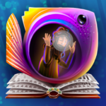 Quran Stories for Kids ~Tales of Prophets & Games 4.2 (Mod Unlimited Money)