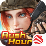 RULES OF SURVIVAL 1.610539.583279 (Mod Unlimited Pack)
