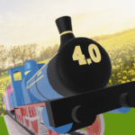 Railroad Manager 3 4.2.1 (Mod Unlimited Money)