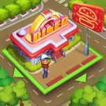 Ranchdale: Farm, city building and mini games 0.0.600 (Mod Unlimited Money)
