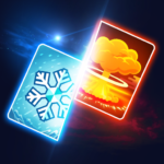 Random Royale – Real Time PVP Defense Game 1.1.16  (Mod Unlimited Money)