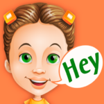 Reach Speech: Speech therapy for kids and babies 20.9.7 (Mod Unlimited Money)