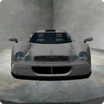 Real Car Driving 4.1 (Mod Unlimited Money)