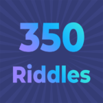 Riddles for everyone 0.73  (Mod Unlimited Money)