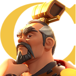 Rise of Kingdoms: Lost Crusade 1.0.47.20  (Mod Unlimited Money)