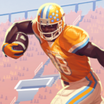 Rival Stars College Football 3.0.10 (Mod Unlimited Money)