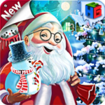 Room Escape Game – Christmas Holidays 2020 3.6 (Mod Unlimited Money)