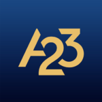 Rummy Online | Indian Rummy | A23 – Ace2Three 6.1.1 (Mod Unlimited Money)