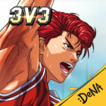 SLAM DUNK Varies with device 7.0 (Mod Unlimited Money)