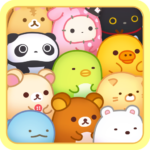 SUMI SUMI : Matching Puzzle 4.5.0 (Mod Unlimited Rubies)