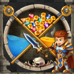 Save the Princess – Pin Pull & Rescue Game 1.10.11 (Mod Unlimited Money)
