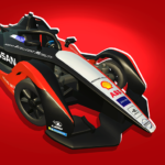 Shell Racing 3.4.3 (Mod Unlimited Money)