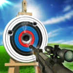 Shooter Game 3D 10.0 (Mod Unlimited Money)