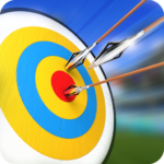 Shooting Archery 3.36 (Mod Unlimited pack)