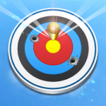 Shooting World 1.2.91 (MOD, Toxic Tooth Gift Pack)