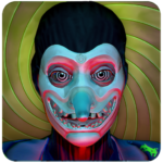 Smiling-X Corp: Escape from the Horror Studio 2.3.0 (Mod Unlimited Money)